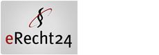 eRecht24 - Agentur Partner
